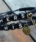 his-hers-couple-bracelet-locketwala
