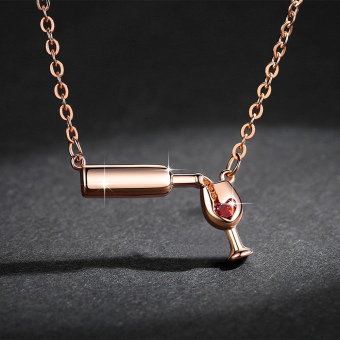 rose-gold-red-wine-bottle-necklace