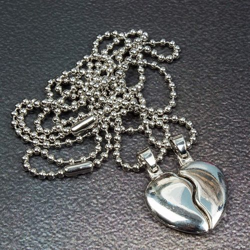 broken-heart-couple-locket