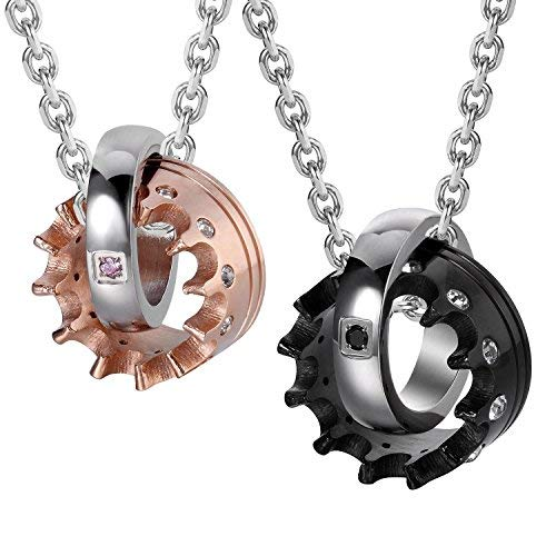 crown-ring-couple-lockets