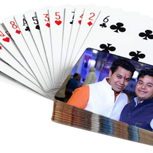 personalised-photo-deck-of-cards