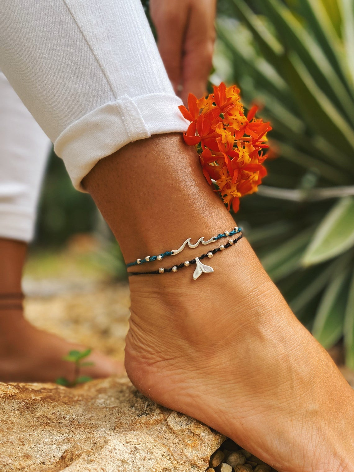 types-of-trendy-anklets